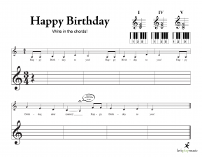 Happy Birthday withOUT Chords.png