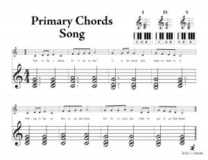 Primary Chords Song.jpg