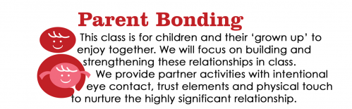 foundations bond text.png