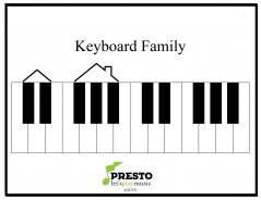 keyboard family card download.jpg
