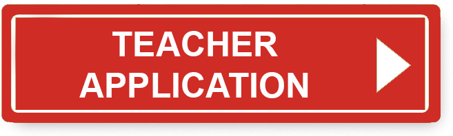 Teacher Application