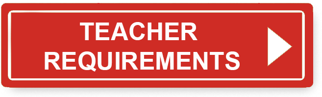 Teacher Requirement