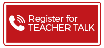 Register for Teacher Talk