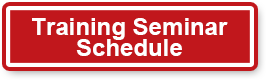 training seminar schedule